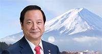 http://www.lions108ia1.it/Newsletter/2016-10-14/Yamada.jpg