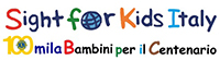 http://www.lions108ia1.it/SightForKids/SightForKidsItaly_small.jpg