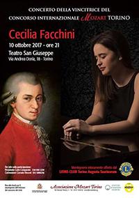 http://www.lions108ia1.it/images/Clubs/Torino-Augusta-Taurinorum/pdf/LCTorinoAugustaTaurinorum_ConcertoMozart_10-10-2017_small.jpg