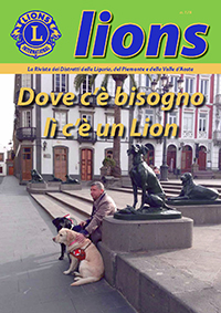 http://www.lions108ia1.it/images/Rivista/Lions-178_small.jpg