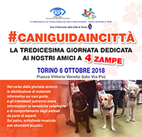 http://www.lions108ia1.it/images/articoli/Caniguidaincitta_07-10-2018_small.jpg