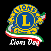 http://www.lions108ia1.it/images/articoli/LIONSDAY2018_logo_small.jpg