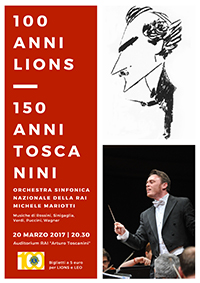 http://www.lions108ia1.it/images/articoli/Lions150Toscanini_small.jpg
