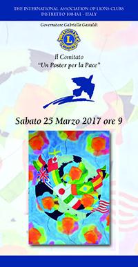 http://www.lions108ia1.it/images/distretto/Comunicazioni2016-2017/PosterPerLaPace-Premiazione_25-03-2017_small.jpg